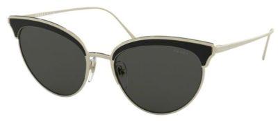 Prada 60VS Saulės akiniai AAV5S0 54 Moterims