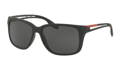 Prada Linea Rossa 03TS Saulės akiniai 1BO5S0 59 Vyrams