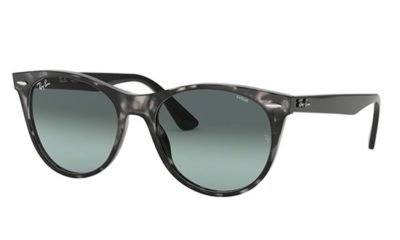 Ray-Ban 2185 SOLE 1250AD 52 Unisex