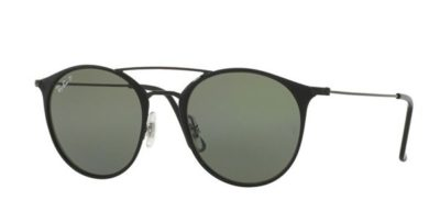 Ray-Ban 3546 SOLE 186/9A 52 Unisex