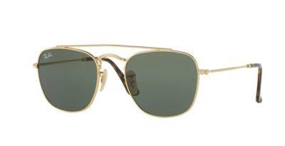 Ray-Ban 3557 Saulės akiniai 001 51 Vyrams