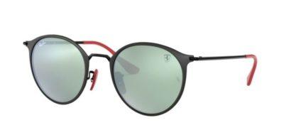 Ray-Ban 3602M Saulės akiniai F02230 51 Unisex