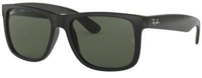 Ray-Ban 4165 Saulės akiniai 601/71 55 Vyrams