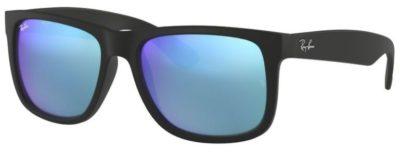 Ray-Ban 4165 Saulės akiniai 622/55 55 Vyrams