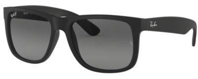 Ray-Ban 4165 Saulės akiniai 622/T3 55 Vyrams