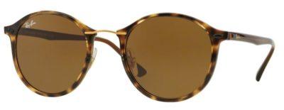 Ray-Ban 4242 Saulės akiniai 710/73 49 Unisex