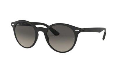 Ray-Ban 4296 Saulės akiniai 601S11 51 Unisex