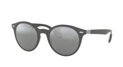 Ray-Ban 4296 Saulės akiniai 633288 51 Unisex