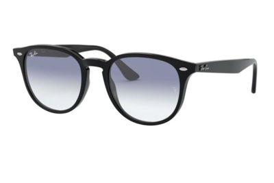 Ray-Ban 4259 Saulės akiniai 601/19 51 Unisex