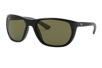 Ray-Ban 4307 Saulės akiniai 601/9A 61 Vyrams