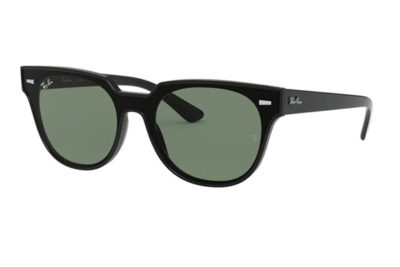 Ray-Ban 4368N Saulės akiniai 601/71 39 Unisex