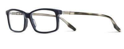 Safilo Lastra 02 PJP/ Vyriški akiniai