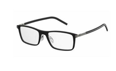 Safilo Sa 1078 793/18 Vyriški akiniai