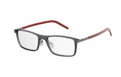 Safilo Sa 1078 XP5/18 Vyriški akiniai