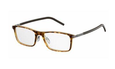 Safilo Sa 1078 XP6/18 Vyriški akiniai