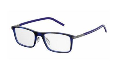 Safilo Sa 1078 XP8/18 Vyriški akiniai