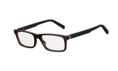 Safilo Sa 1089 OIT/17 Vyriški akiniai