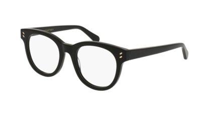 Stella Mccartney SC0082O  Moteriški akiniai