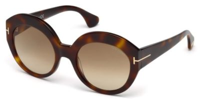 Tom Ford FT0533 53F 54