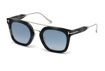 Tom Ford FT0541 56X 51