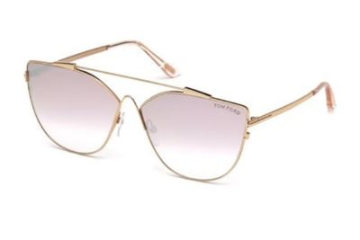 Tom Ford FT0563 33Z 64