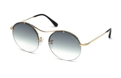 Tom Ford FT0565 28B 58