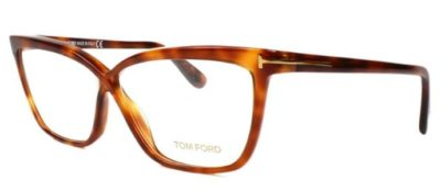 Tom Ford FT5267 053 54