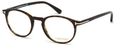 Tom Ford FT5294 052 48 Akinių rėmeliai