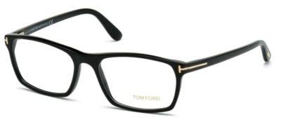 Tom Ford FT5295 001 56 Akinių rėmeliai