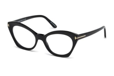 Tom Ford FT5456 002 52