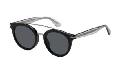 Tommy Hilfiger Th 1517/s 807/IR  Moteriški akiniai
