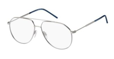 Tommy Hilfiger Th 1585 CTL/13 MTPALLD PALL 57 Unisex
