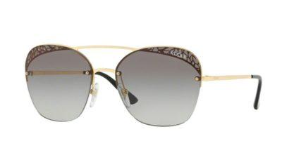 Vogue 4104S Saulės akiniai 280/11 57 Moterims