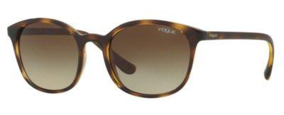 Vogue 5051S Saulės akiniai W65613 52 Moterims