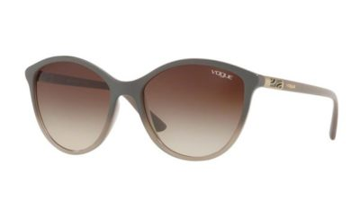 Vogue 5165S Saulės akiniai 255813 55 Moterims
