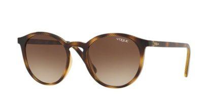Vogue 5215S Saulės akiniai W65613 51 Moterims