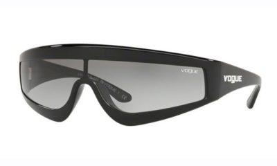 Vogue 5257S Saulės akiniai W44/11 37 Moterims