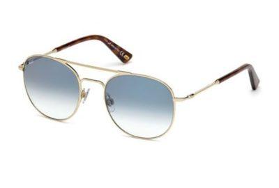 Web Saulės akiniai WE0217 32V
