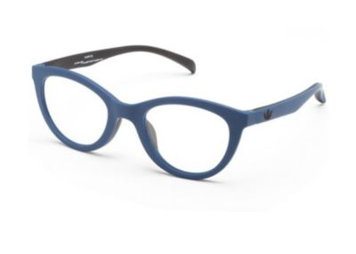 Adidas AOR014O.021.021 dark blue and dark blue 49