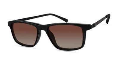 MODO SANAGA clip on bl Vyriški akiniai