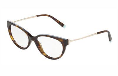 Tiffany & Co. 2183 8015  Moteriški akiniai