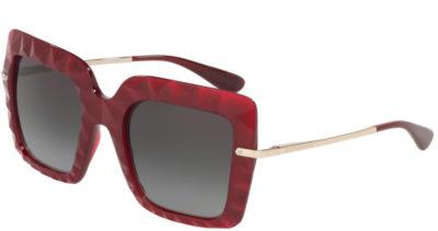 Dolce & Gabbana 6111 15518G Moteriški akiniai