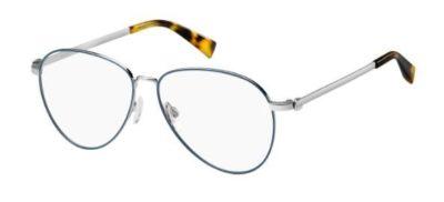 Max & Co. Max&Co.393/g F2G/1 Moteriški akiniai