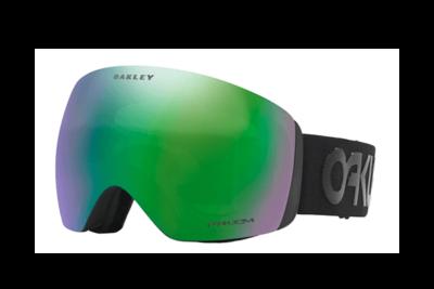 Oakley 7050 GOGGLE 705049  Akinių rėmeliai unisex