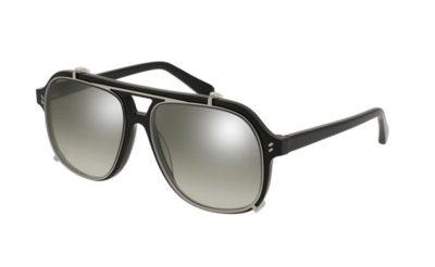 Stella Mccartney SC0076S  Moteriški akiniai