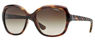 Vogue 2871S SOLE 150813 56 Donna