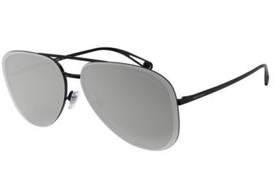 Armani 6084 Saulės akiniai 30146G 60 Moterims