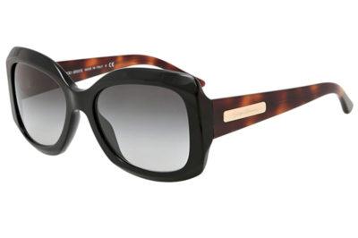 Armani 8002 Saulės akiniai 50178G 55 Moterims