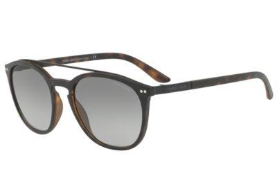 Armani 8088 Saulės akiniai 508911 53 Moterims