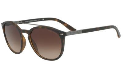 Armani 8088 Saulės akiniai 508913 53 Moterims